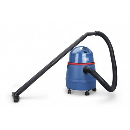 Vacuum cleaner Thomas 1630 - 30L - 1600 W 90005330 Thomas 173,35 € Ornibird