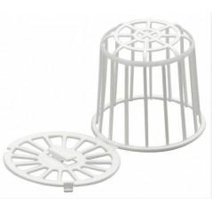 Support pour matériaux de construction des nids - S.T.A. Soluzioni I009X S.T.A. Soluzioni 0,50 € Ornibird