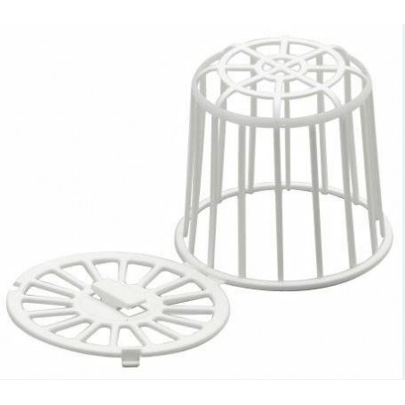 Support pour matériaux de construction des nids - S.T.A. Soluzioni