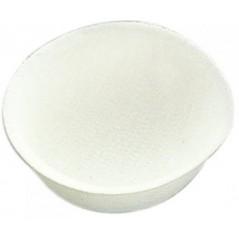 Fond de nid feutre blanc, diamètre 12cm - S.T.A. Soluzioni I111 S.T.A. Soluzioni 0,85 € Ornibird