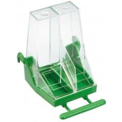 Alimentador de doble servicio - S. T. A. Soluzioni M016B/T S.T.A. Soluzioni 1,99 € Ornibird