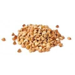 Buckwheat kg 103005150/kg Grizo 2,50 € Ornibird