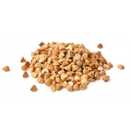 Buckwheat kg