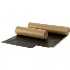 Roll für boden -, treppenhaus-15cm - New Canariz