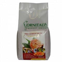 Perle Morbide Fruit Rouge 800gr - Ornitalia 103108000 Ornitalia 10,35 € Ornibird