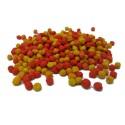 Pearl Morbid Red Fruit 800gr - Ornitalia 103108000 Ornitalia 10,35 € Ornibird