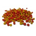 Perle Morbide Fruit Rouge 4kg - Ornitalia