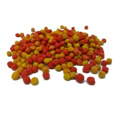 Pearl Morbid Red Fruit 4kg - Ornitalia 103109000 Ornitalia 44,28€ Ornibird