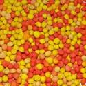 Pearl Morbid Red Fruit 4kg - Ornitalia 103109000 Ornitalia 44,65 € Ornibird