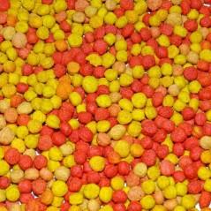 Perle Morbide Fruit Rouge 4kg - Ornitalia 103109000 Ornitalia 44,28€ Ornibird