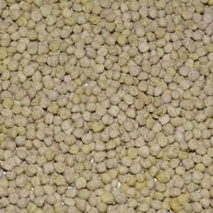 Perle Morbide Blanche 4kg - Ornitalia 11664PB Ornitalia 46,36€ Ornibird
