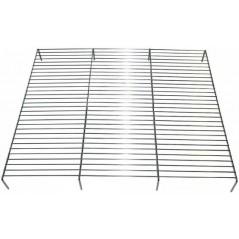 Grille de fond pour cage 90cm, Ref 1560057 - Cova 1560081 Domus Molinari 6,12 € Ornibird