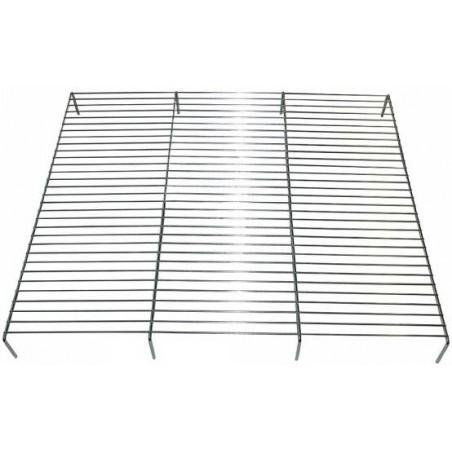 Grille de fond pour cage 90cm, Ref 1560057 - Cova