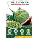 Pearl Morbid Green 800gr - Ornitalia 11551P Ornitalia 9,20 € Ornibird