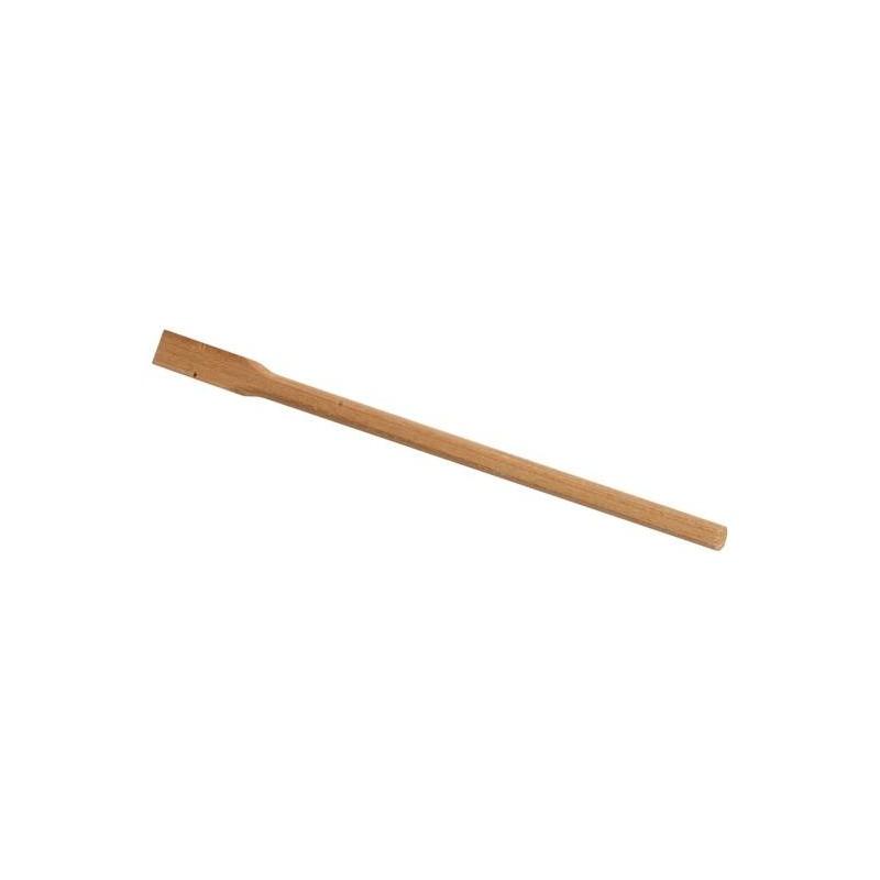 Perchoir en bois automatique 30cm - Benelux