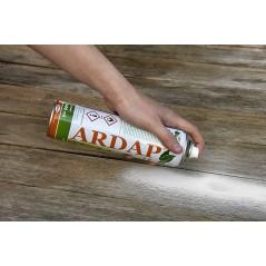 Ardap Green en Spray, solution 100% naturelle contre les indésirables 400ml - Quiko 77660 Quiko 12,84€ Ornibird