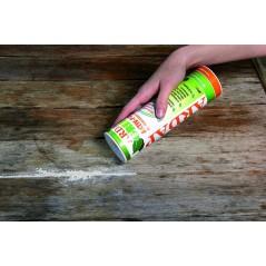 Ardap Green en Poudre, solution 100% naturelle contre les indésirables 100gr - Quiko 77670 Quiko 9,82€ Ornibird