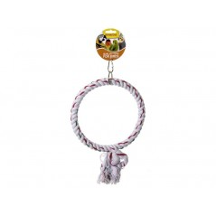 Toy Rope ring 14008 Benelux 5,58 € Ornibird