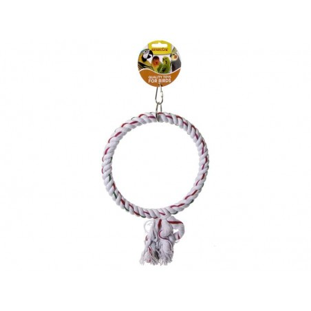 Toy Rope ring