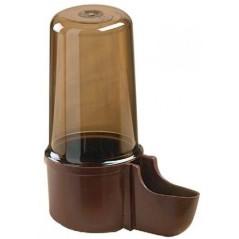 Fontaine bec 50cc brune pour médicament - S.T.A Soluzioni