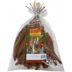 Millet rouge en grappes Anjou 1kg 1181013 Benelux 8,99 € Ornibird
