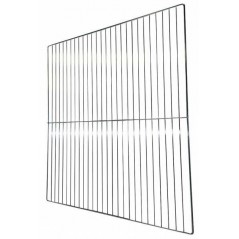 Background grid for cage, 120cm, Ref 1560075 - Cova 1560082 Domus Molinari 6,90 € Ornibird