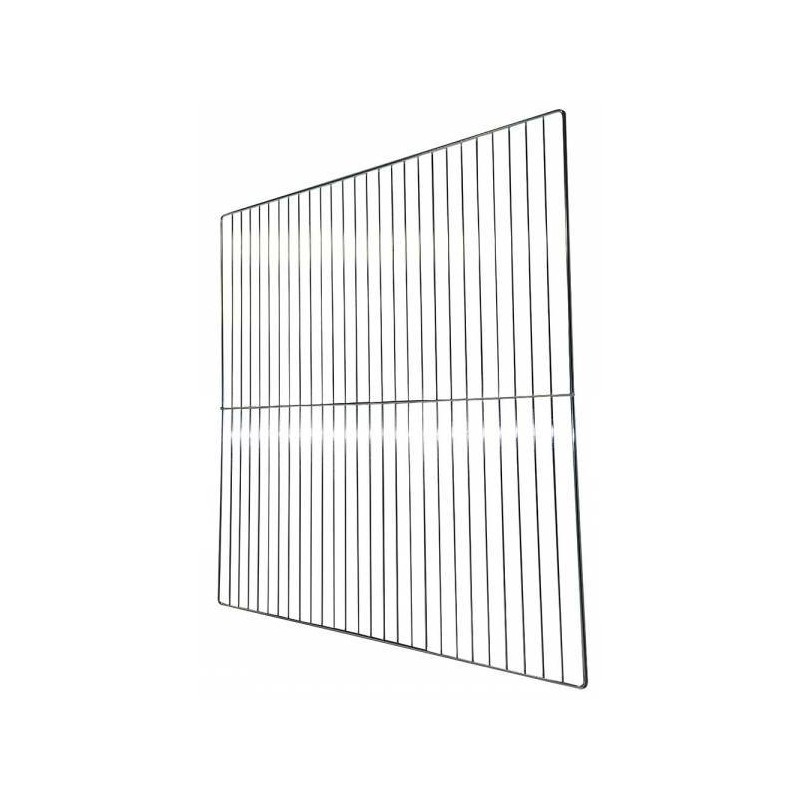 Background grid for cage, 120cm, Ref 1560075 - Cova 1560082 Benelux 6,90 € Ornibird