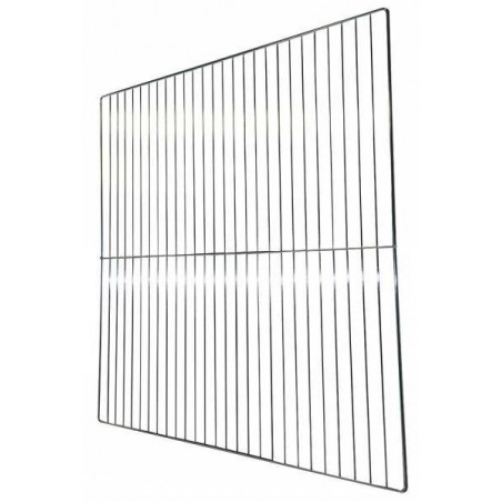 Background grid for cage, 120cm, Ref 1560075 - Cova