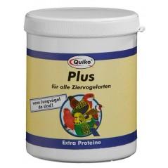 Quiko Plus 400gr