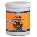 Quiko Forte 500gr 200110 Quiko 13,25 € Ornibird