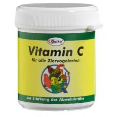 Quiko Vitamine C 90gr