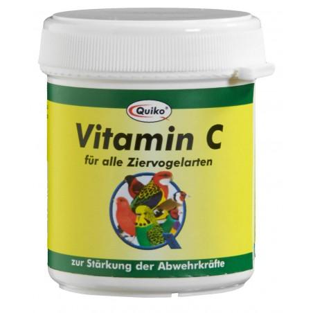 Quiko Vitamin C 90gr
