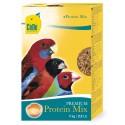 Mix Protein, contient 22% de protéines 1kg - Cédé