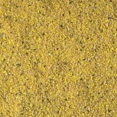 Patée aux oeufs jaune au kg - Deli-Nature