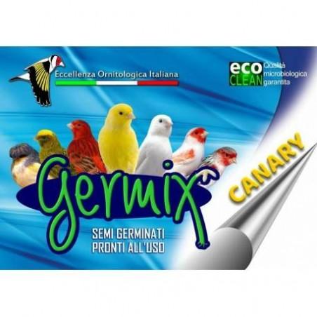 Germix canaris 5kg GERMIXARS51555 25,30 € Ornibird