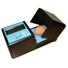 Buddy MkII - Moniteur électronique pour le contrôle des oeufs