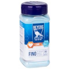 Fino (sel de bain) 660gr - Beyers Plus 023006 Beyers Plus 3,55 € Ornibird