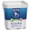 Belvimin (minéraux vitaminés) 5kg - Beyers Plus