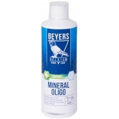 Mineral-Oligo 400ml - Beyers Plus 023112 Beyers Plus 7,80 € Ornibird