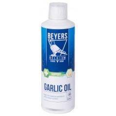 Garlic oil 023017 Beyers Plus 8,35 € Ornibird