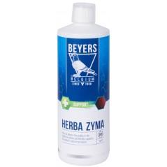 Herba Zyma (préparation à la condition physique) 1L - Beyers Plus 023021 Beyers Plus 18,90 € Ornibird