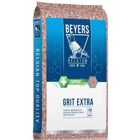 Grit extra 5kg - Beyers Plus