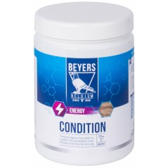 Condition (condition powder) 600gr - Beyers More 023149 Beyers Plus 18,00 € Ornibird