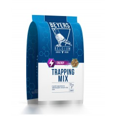 Trapping Mix (mélange de friandises) 2,5kg - Beyers Plus