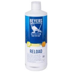 Reload (acides aminés) 1L - Beyers Plus