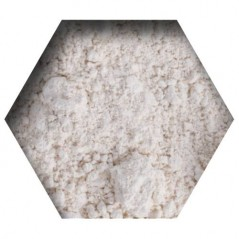 Floorwhite (couvresol-based chalk) 5kg - Beyers More 023026 Beyers Plus 4,65 € Ornibird