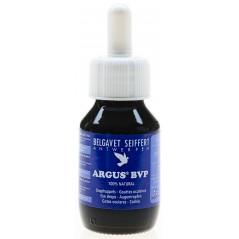 Argus BVP (drops eyes) 50ml - Belgavet 84001 Belgavet 12,20 € Ornibird