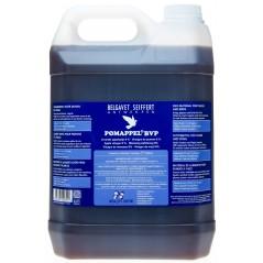 Pomappel BVP (apple cider vinegar) 5l - Belgavet 84039 Belgavet 19,95 € Ornibird