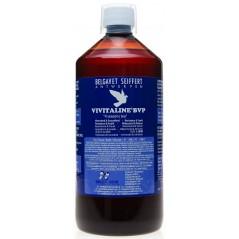 Vivitaline BVP (té líquido) 1l - Belgavet 84058 Belgavet 12,20 € Ornibird