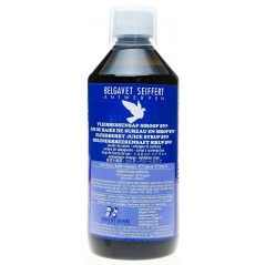 Juice bay surreau BVP 500ml - Belgavet 84060 Belgavet 15,75 € Ornibird